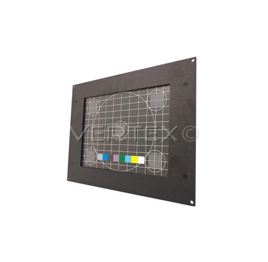 Heidenhain BE 412 – LCD