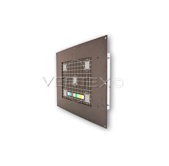 Philips Deckel Maho 432 LCD