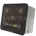 Fanuc A61L-0001-0095 LCD