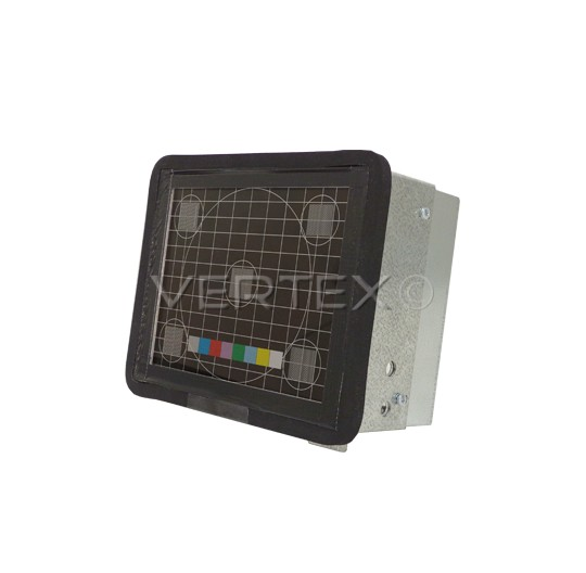 TFT Replacement monitor Fanuc A61L-0001-0215B