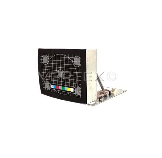 Siemens Sinumerik 820T/880 LCD
