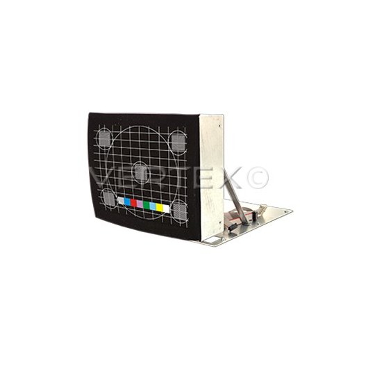 TFT Replacement monitor Siemens Sinumerik 820T/880