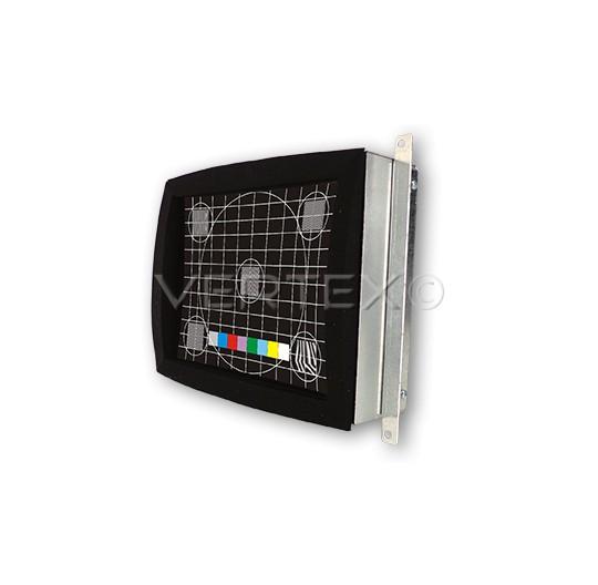 TFT Replacement monitor Ecs 2101 MR O MRR - ECS 2102 MR O MRR
