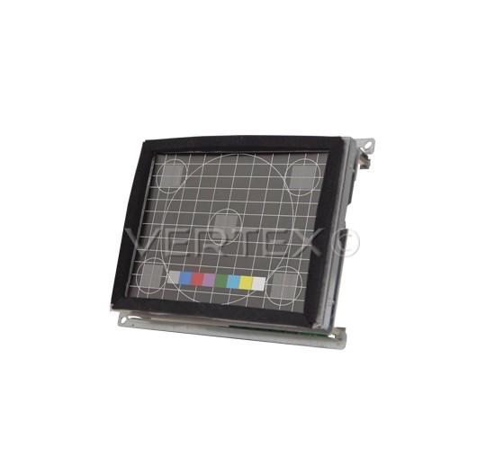 Unipo Bosch Alpha – LCD