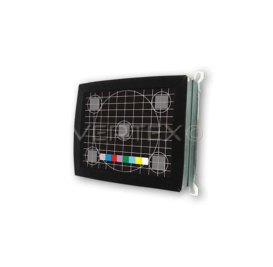 Okuma OSP 5000 LCD