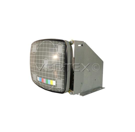 CRT Neomuller FX-25 su pressa Klochner FX65