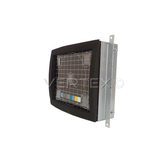 Charmilles Robofill 310 – LCD