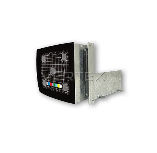 10.4 inches TFT Replacement Monitor Arburg Allrounder 270 C