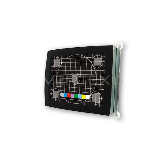 TFT Replacement monitor Cabel Galbaldini Metrel LIN 90