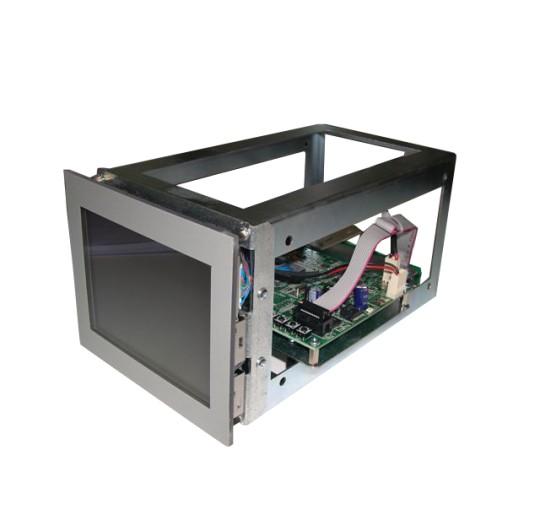 TFT Replacement Monitor Motorola M1000-100