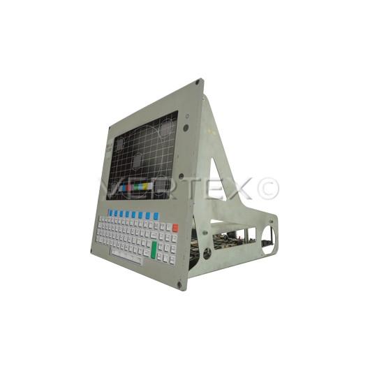 Selca 1200-3045 – LCD