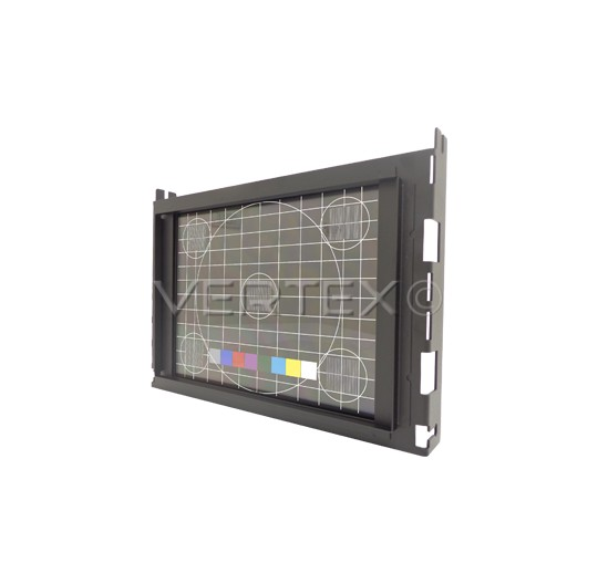 Selca S1200 – LCD