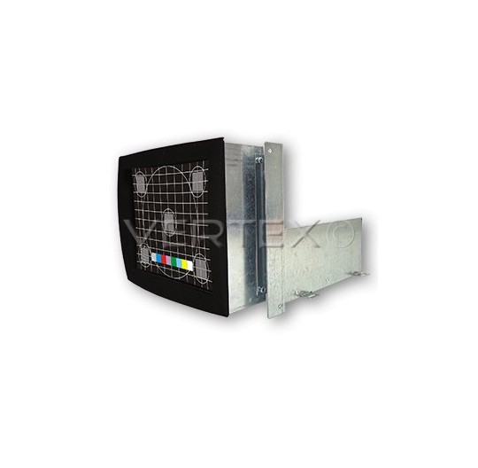 TFT Replacement monitor Delem DA 58 - DA 59
