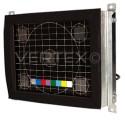 TFT Dimicolor 100 / 200 Monochrome