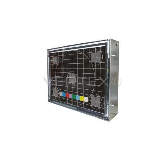 Heidenhain BC 110 – LCD