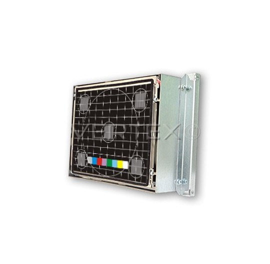 TFT Replacement monitor Num 1060 - Num 1040