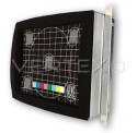 Fanuc A02B-0120-C113 LCD