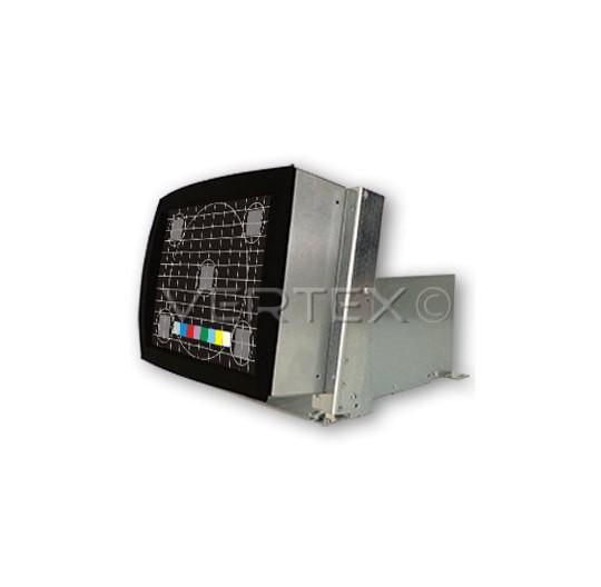 Osai H2 LCD