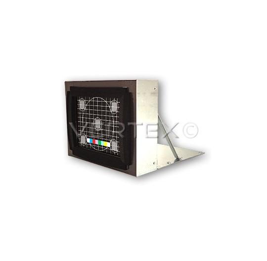 Selti SL851042001 LCD