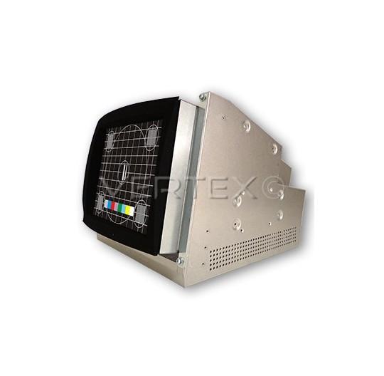 TFT Ecs 2400 - 2600 - 2700 - 2701 (D)