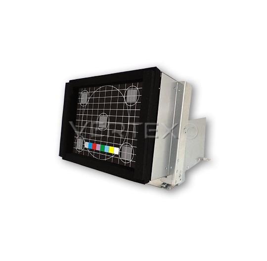 Selca 1200 - Elexa 500-520 LCD