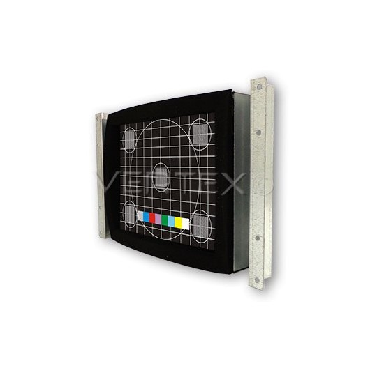TFT Replacement monitor Num 760