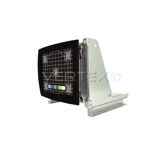 Mazak M1 T1 LCD