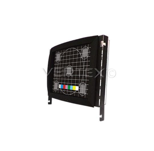 Selca S3045 LCD
