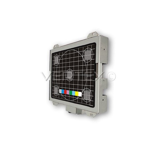 TFT Replacement monitor Hurco Ultimax 3 - 4