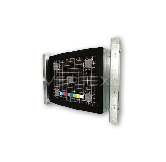 Okuma OSP 7000L LCD
