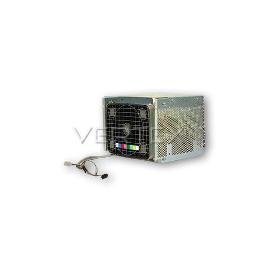 CRT Num 750 - 760 (14 KHz)